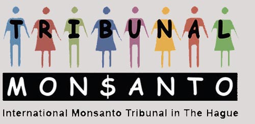 160726MonsantoTribunal2